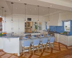 Contemporary Pendant Lighting For Kitchen Contemporary Pendant Lighting Kitchen Modern With Breakfast Bar