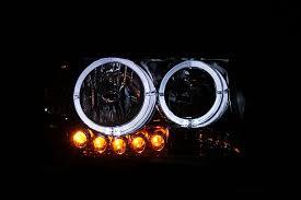 2001 dodge dakota headlight assembly all dodge dakota headlights at headlightsdepot com top quality