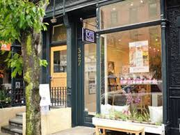where to go for organic all natural beauty in new york city