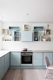 Blue Kitchen Walls by 192 Best Blue Cabinets Images On Pinterest Kitchen Architecture