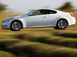2009 infiniti g37 coupe car accident lawyers info wallpapers