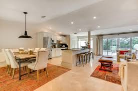 The Powder Room Wellington Wellington Florida Homes From 600 000 1000000