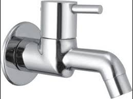 orio bath fittings india cp taps bath fittings manufacturers and