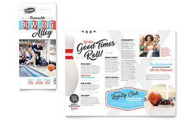 tri fold brochure template indesign free adobe indesign tri fold brochure template tri fold brochure