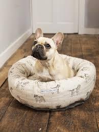 Covered Dog Bed 58 Best Luxury Dog Beds Images On Pinterest Dog Beds Pet Beds