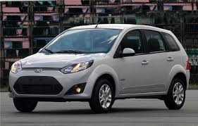 ford fiesta png ford fiesta 1 0 2012 auto images and specification