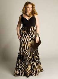 cheap plus size maxi dresses uk clothing for large ladies