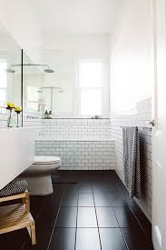 50 relaxing scandinavian bathroom designs digsdigs kopalnica