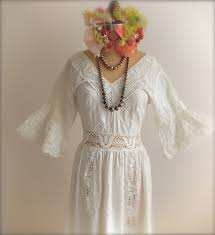traditional mexican wedding dress image result for http img2 etsystatic 000 0 5882283