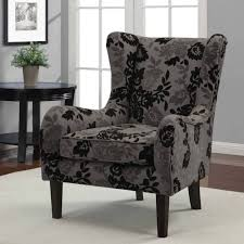 Gray And Yellow Accent Chair Gray And Yellow Accent Chair Militariart Com