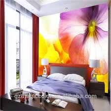 germany wallpaper manufacturers germany wallpaper manufacturers