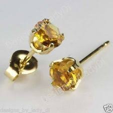 s birthstone earrings birthstones surgical steel fashion earrings ebay