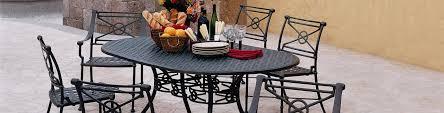 Woodard Outdoor Patio Furniture by Woodard Woodard Furniture Delphi Collection Today U0027s Patio
