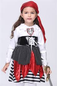 children s costumes halloween amercias children u0027s costumes cosplay u0027s pirate cosplay