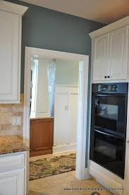 352 best benjamin moore likes images on pinterest colors