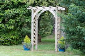 decorative products whalebone building u0026 garden centre