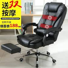 office chair with foot rest u2013 itsasecret co