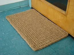 19 best doormats images on pinterest modern doormats coir