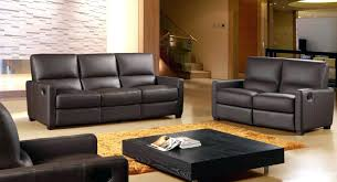 power reclining sofa set power reclining leather sofas ipbworks com