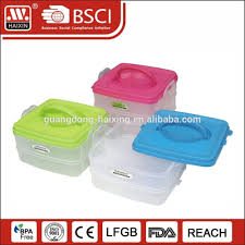 Plastic Tool Storage Containers - small plastic tool boxes small plastic tool boxes suppliers and