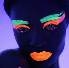 glow in the makeup 11 glow in the makeup looks that will totally mesmerize you