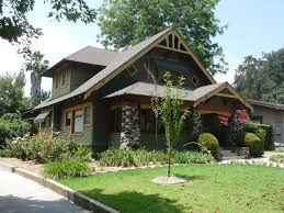 Craftsman Style Bungalow 64 Best Craftsman Bungalow Homes Images On Pinterest Craftsman