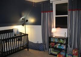 curtains grey chevron curtains wonderful next nursery curtains