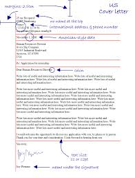 cover letter salutation cover letter closing salutation best closings for cover letters 51
