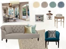 ideas for decorating a small living room best 25 small living room layout ideas on furniture