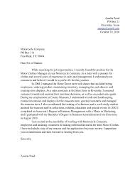 cashier cover letter business analyst cover letter sample