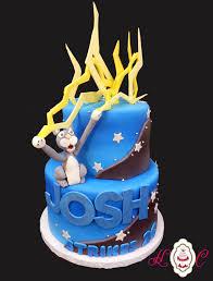 Meme Birthday Cake - designer cakes marietta parkersburg vincent lancaster