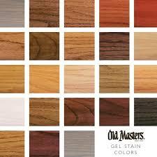 masters gel stain kitchen cabinets gel stain masters gel stain gel stain weathered oak
