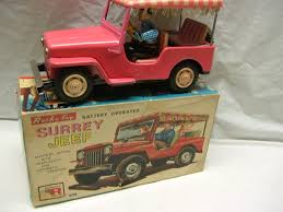 matchbox jeep willys toys ewillys page 7