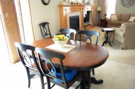 dinning chair cushions seat cushions for chairs dining room chair