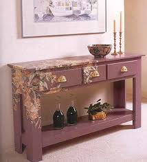 wood table furniture wood plans cheap wood projects free