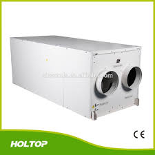 heat pump heat pump suppliers and manufacturers at alibaba com