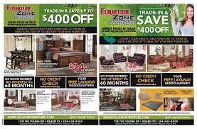 Donate Bedroom Furniture by The Furniture Zone Home Facebook