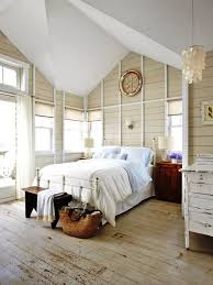 articles with beach style bedroom images tag beach style bedroom
