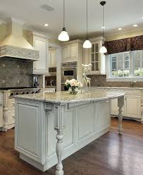 Kitchen Cabinets In Florida Cabinets U0026 Countertop In Jacksonville Fl Up To 50 Off