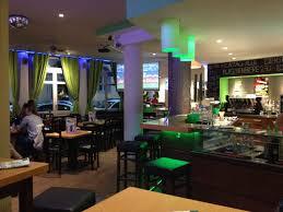 wohnzimmer bar 20 fotos 10 beiträge restaurants tiepolostr - Wohnzimmer W Rzburg