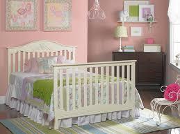 Fisher Price Convertible Crib Fisher Price Convertible Crib Bivona Company