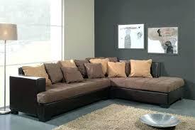 ou jeter un canapé couvre canape pas cher jeter de canape jetac imprimac effet tissac