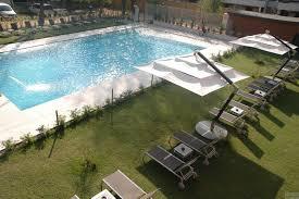 Hotel La Pergola by Hotel La Pergola Lignano Sabbiadoro Italy Italieonline