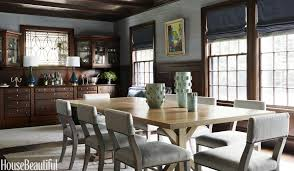 white dining table decoration ideas dining room interior ideas