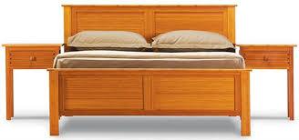 bamboo bedroom furniture bed hosta platform bed greenington bamboo bedroom furniture