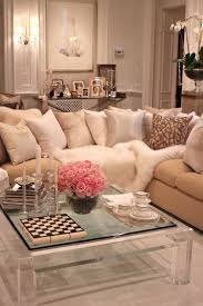 girly home decor girly home decor design decoration