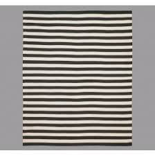 Black White Striped Rug 57 Best Rugs Carpet Images On Pinterest Area Rugs Wool Rugs And