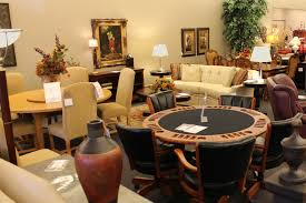 renaissance furniture consignment boise giving a second life to