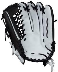 worth legit worth legit 12 75 modified trap slowpitch softball glove