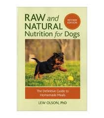 149 best raw food recipes for dogs images on pinterest puppy